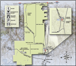 map4web