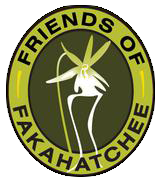 Friends of Fakahatchee